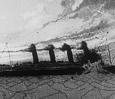sinking-of-the-lusitania-hd-01451646795.jpg